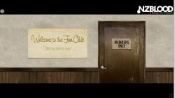 http://bestadsontv.com/files/print/2008/Jan/tn_11048_Start_A_Fan_Club_screen_shot_2.jpg