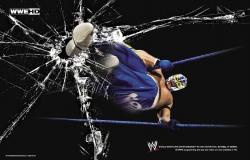 http://bestadsontv.com/files/print/2008/Jan/tn_11272_WWE_HD.jpg
