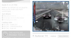 http://www.bestadsontv.com/files/print/2008/Jan/tn_11302_thermometer.jpg