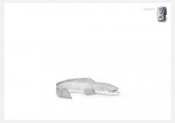 http://www.bestadsontv.com/files/print/2008/Jan/tn_11357_fish-aw.jpg