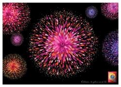 http://www.bestadsontv.com/files/print/2008/Jan/tn_11363_P_G_Fireflower_One.jpg