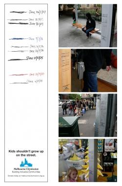 http://bestadsontv.com/files/print/2008/Jan/tn_11392_height_chart_1.jpg
