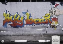 http://www.bestadsontv.com/files/print/2008/Jul/tn_15486_Beer.jpg