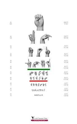 http://www.bestadsontv.com/files/print/2008/Jul/tn_15602_Eyechart_SignLanguage_.jpg