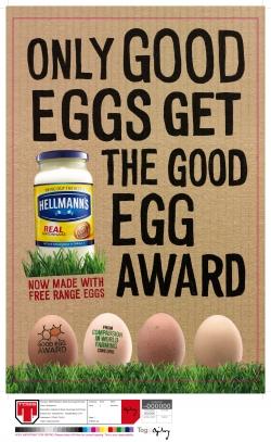 http://www.bestadsontv.com/files/print/2008/Jun/tn_14890_18273_Hellmanns_Stamp_Good_eggs_6sht.jpg