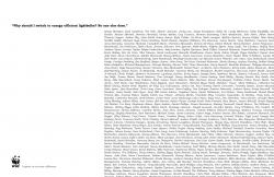 http://bestadsontv.com/files/print/2008/Jun/tn_14899_WWF_Lightbulb_Quote.jpg