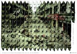 http://www.bestadsontv.com/files/print/2008/Jun/tn_14921_ami_china.low.jpg