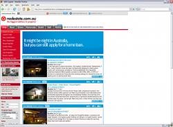 http://www.bestadsontv.com/files/print/2008/Mar/tn_12426_expats.jpg