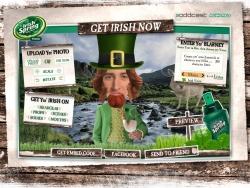 http://bestadsontv.com/files/print/2008/Mar/tn_12526_bestads_irish_1.png