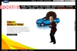 http://www.bestadsontv.com/files/print/2008/Mar/tn_12562_bestads_ford.png