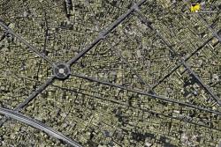 http://www.bestadsontv.com/files/print/2008/Mar/tn_12741_roundabout_1.jpg