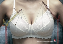 http://www.bestadsontv.com/files/print/2008/Mar/tn_12755_Maternity.jpg