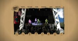 http://bestadsontv.com/files/print/2008/May/tn_13756_Triangle_Battle_of_the_Bands.jpg