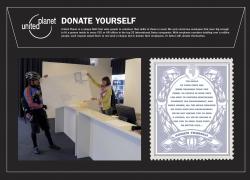 http://www.bestadsontv.com/files/print/2008/May/tn_14197_United_Planet.jpg