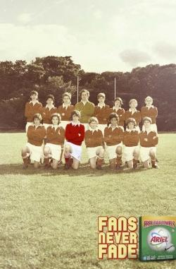 http://bestadsontv.com/files/print/2008/May/tn_14210_ARIEL-GAA_-_Football.jpg