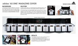 http://www.bestadsontv.com/files/print/2008/Oct/tn_17057_adidas__AS_ONE__MAGAZINE_COVER.jpg