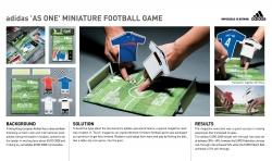 http://www.bestadsontv.com/files/print/2008/Oct/tn_17058_adidas__AS_ONE__MINIATURE_FOOTBALL_GAME.jpg