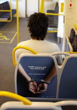 http://www.bestadsontv.com/files/print/2008/Oct/tn_17398_handcuffs_sml_1.jpg