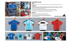 http://www.bestadsontv.com/files/print/2008/Sep/tn_16897_adidas_Impossible_Jerseys.jpg