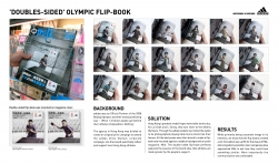 http://www.bestadsontv.com/files/print/2008/Sep/tn_16899_DOUBLES-SIDED_OLYMPIC_FLIP-BOOK_print.jpg