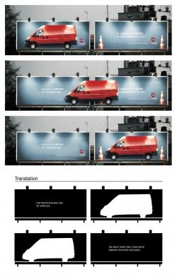 http://bestadsontv.com/files/print/2009/Apr/tn_21313_outdoor_Fiat2.jpg