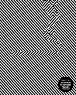 http://bestadsontv.com/files/print/2009/Apr/tn_21355_brain-damage-deitado-rgb-BEST-ADS.jpg
