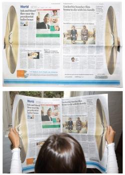 http://www.bestadsontv.com/files/print/2009/Aug/tn_23811_cymbals.jpg