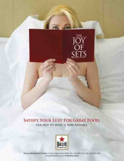 http://www.bestadsontv.com/files/print/2009/Aug/tn_23821_DBQ_Joy_Of_Sets_Full_Page_Best_Ads.jpg