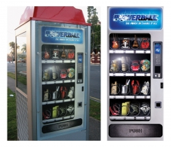 http://www.bestadsontv.com/files/print/2009/Aug/tn_23839_PowerballVendingMachine_1.jpg