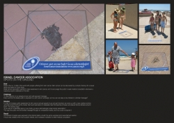 http://www.bestadsontv.com/files/print/2009/Aug/tn_23858_hag_lior_b.jpg