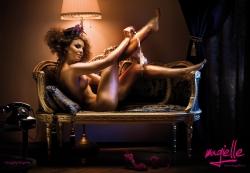 http://www.bestadsontv.com/files/print/2009/Dec/tn_26072_Magielle_too_sexy_naughty_lingerie.jpg