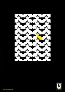 http://www.bestadsontv.com/files/print/2009/Dec/tn_26073_YellowPages_Cats.jpg