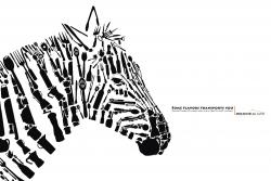 http://www.bestadsontv.com/files/print/2009/Dec/tn_26094_aviso_cebra_ingles_copia.jpg