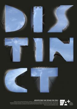 http://bestadsontv.com/files/print/2009/Dec/tn_26137_AIA0002_FPC_DISTINCT.jpg