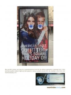 http://www.bestadsontv.com/files/print/2009/Dec/tn_26155_model_babies.jpg