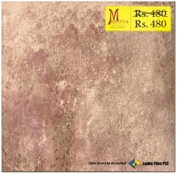 Sri Lanka Floor Tiles Prices | Tile Design Ideas
