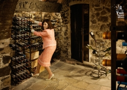 http://bestadsontv.com/files/print/2009/Feb/tn_19853_1-Cellar.jpg
