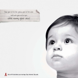 http://www.bestadsontv.com/files/print/2009/Jan/tn_19133_Aids_Day_Ad_baby.jpg