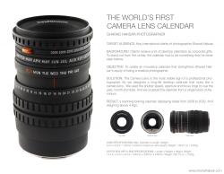 http://www.bestadsontv.com/files/print/2009/Jan/tn_19144_lens_calendar.jpg