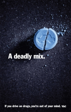 http://bestadsontv.com/files/print/2009/Jan/tn_19166_Deadly_Mix.jpg