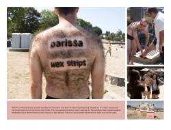 http://bestadsontv.com/files/print/2009/Jul/tn_23282_Parissa_Backvertising.jpg