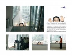 http://www.bestadsontv.com/files/print/2009/Jun/tn_22648_BOURNVITA_KIDS.jpg