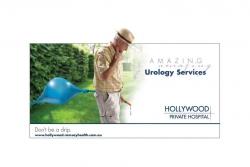 http://www.bestadsontv.com/files/print/2009/Jun/tn_22654_Urology.jpg