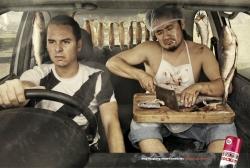 http://www.bestadsontv.com/files/print/2009/Jun/tn_22672_Spanjaard_Car_Freshner_Ad_of_The_Month_Entry_Reaper-1.jpg