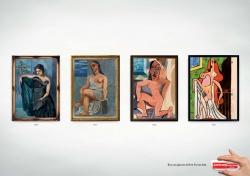 http://www.bestadsontv.com/files/print/2009/Jun/tn_22679_INSTRU_taulut_FINAALI_1_Picasso_72dpi.jpg