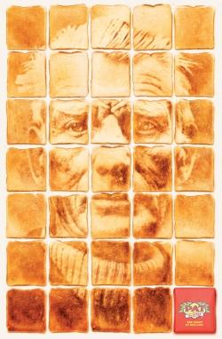http://www.bestadsontv.com/files/print/2009/Jun/tn_22706_Beckett1.jpg