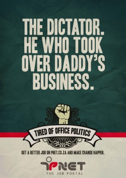 tired of office politics best office posters