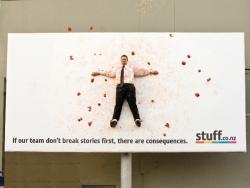 http://bestadsontv.com/files/print/2009/Nov/tn_25645_STU007_Admedia_Billboard_1.jpg