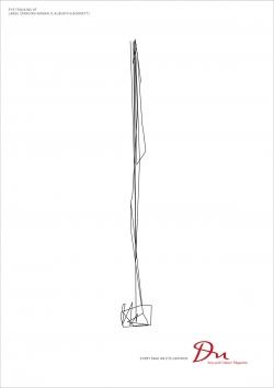 http://bestadsontv.com/files/print/2009/Nov/tn_25665_DU_eye_trackings_giacometti.jpg