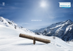 http://www.bestadsontv.com/files/print/2009/Nov/tn_25717_ads_monterosa_ski.jpg